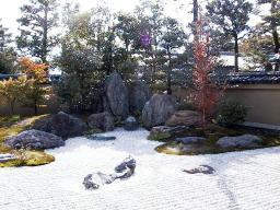 aut12031-zen-garden_small