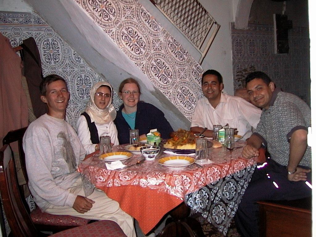 l'hospitalité marocaine Aut_8921
